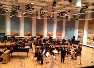 Cybec_orchestra