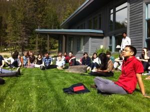 Banff_lawn_pic